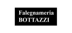 sponsor bottazzi