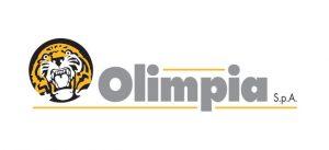 sponsor olimpia